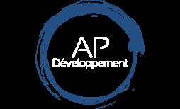 Aix - Marseille | Developpement Web & Mobile | Agence AP Developpement